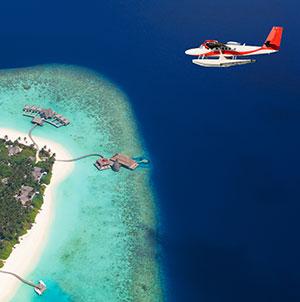 doen-malediven-watervliegtuig