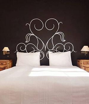 Favoriete hotels Lissabon: My Story Hotel