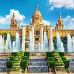 Barcelona on a budget: 26x gratis doen in Barcelona