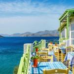 Griekenland voor foodies! Deze specialiteiten moet je proeven tijdens je vakantie