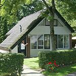 Meivakantie Nederland: Nederland, Bungalow Simpelveld