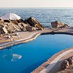 Pareltjes Balkan: Kroatië, Hotel Dubrovnik Palace