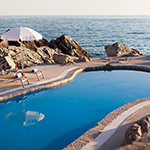 Short break bestemmingen: Dubrovnik, Hotel Dubrovnik Palace