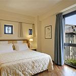 Hotel Pitti Palace Al Ponte Vecchio, hoogtepunten Florence
