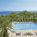 Sitia Beach City Resort & Spa, Kreta