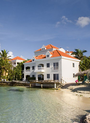 Koninklijke bestemmingen: Avila Beach Hotel