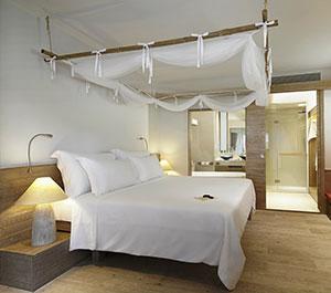 Luxe hotel Thailand: The Evason Hua Hin