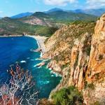 Welkom op de minder bekende mediterrane eilanden!
