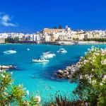 Kennismaken met het authentieke Italië? Puglia it is!