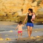 Familievakantie in Portugal: wat te doen met kinderen?