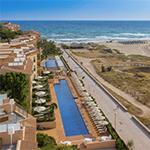 Mooiste stranden Mallorca: Viva Cala Mesquida Club & Spa