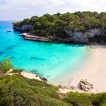 Beachlife! De mooiste stranden op Mallorca