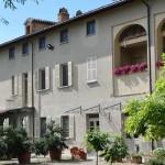 Slapen op het platteland! De leukste agriturismo's in Italië