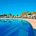 Tivoli Marina Vilamoura Hotel, Algarve