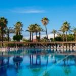 Hotel in the spotlights! Paloma Grida Resort & Spa