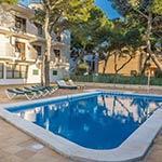 Petit Hostal Ventura, Mallorca