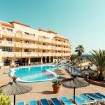 Smartline: betaalbare hotels in Europa zonder fratsen