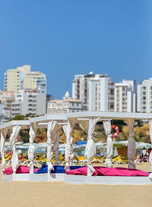 Spaanse eilanden, Balearen: Ibiza