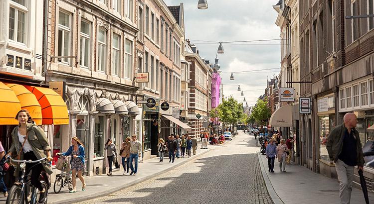 Weekendje Maastricht: ultieme adresjes