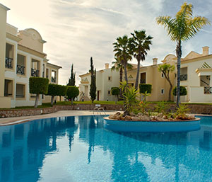 All Inclusive Algarve Adriana Beach Club Hotel Resort