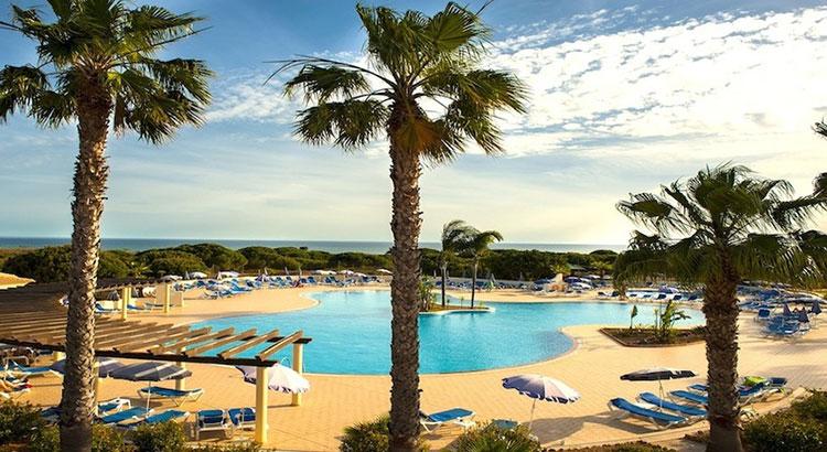All Inclusive Algarve