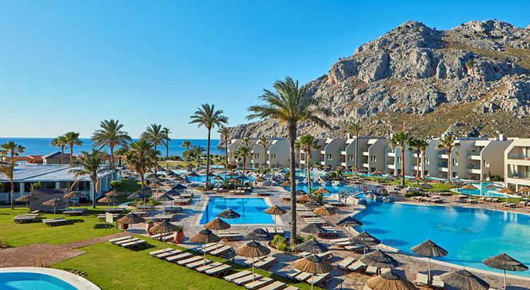 favoriete-hotels-Rhodos