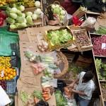 Meet the locals! De leukste markten van de Algarve