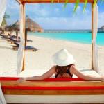 7 redenen om nú een vakantie te boeken