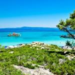 Chalkidiki: een pareltje op het Griekse vasteland