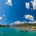 Strand, watersport, natuur én cultuur: maak kennis met veelzijdig Lefkas