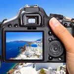 Zo maak je vakantiefoto's waar géén honderden toeristen opstaan
