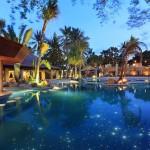 All inclusive vakantie op Bali: de mooiste hotels om jezelf in de watten te laten leggen
