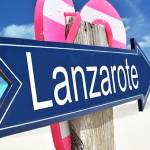 bezienswaardigheden Lanzarote