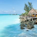 Een droomvakantie in Tanzania! 9x doen op Zanzibar