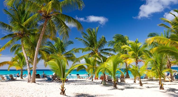Goedkope hotels Dominicaanse Republiek
