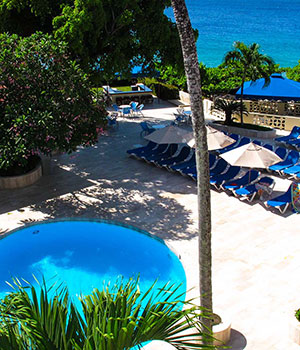 Goedkope hotels Dominicaanse Republiek: Sosua by the Sea