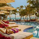 Florida Keys, Cheeca Lodge & Spa