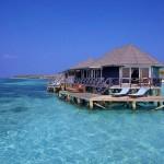 Luxe verblijven op de Malediven: de mooiste hotels op een rij