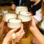 Oktoberfest: het jaarlijkse hoogtepunt van München