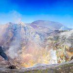 Must-do op Sicilië: bezoek de vulkaan Etna