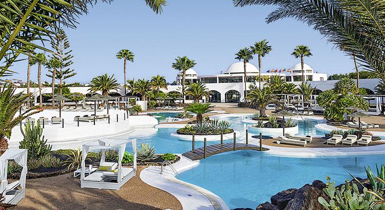 Nieuw geopende hotels 2017