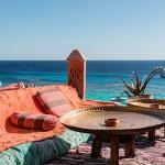 All inclusive Egypte: onbeperkt genieten van zon, zee, strand én eten & drinken!