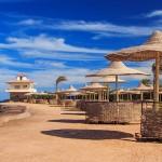 Onder de loep! Waarom Hurghada de populairste Egyptische badplaats is