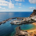Where to stay? De leukste badplaatsen op Gran Canaria