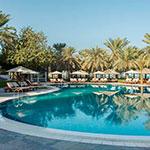 Sheraton Jumeirah Beach & Towers, Dubai
