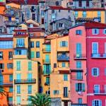 Kleur in overvloed! De mooiste kleurrijke bestemmingen ter wereld