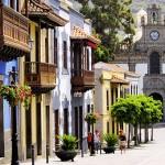7 redenen om een last minute Gran Canaria te boeken