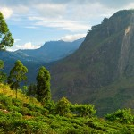 Waarom Sri Lanka op jouw bucketlist hoort