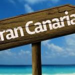 All inclusive Gran Canaria: de mooiste hotels op een rij