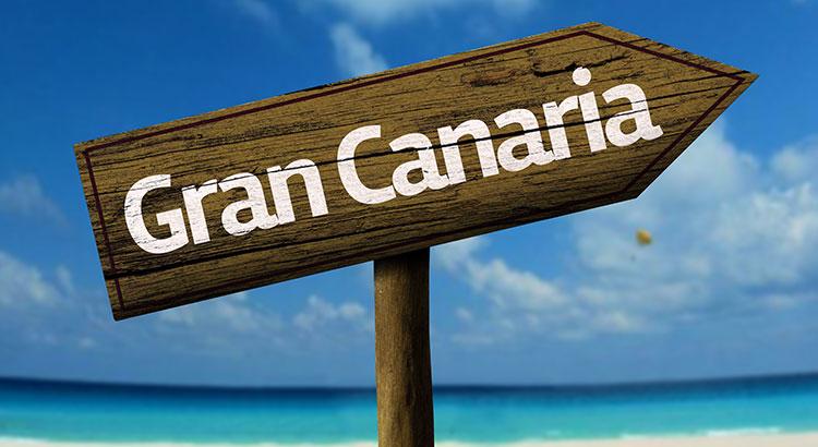 All Inclusive Gran Canaria